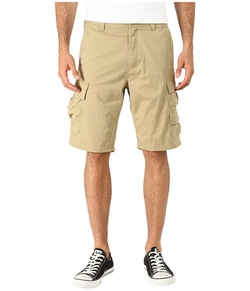 Bushman Walkshorts by Dakine in Ballers
