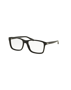 Hinge Eyeglasses by Ralph Lauren in Austin Powers in Goldmember