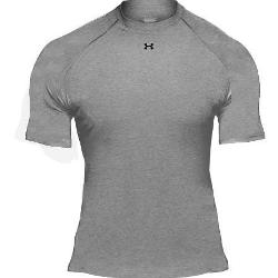 Men's Loose Gear Tech T-Shirts by Under Armour AA in Million Dollar Arm