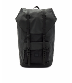 Studio Collection Little America Backpack by Herschel Supply Co. in Deadpool 2