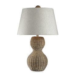 Sycamore Hill Table Lamp by Dimond Lighting in Get Hard