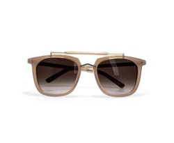 Camels & Caravans Sunglasses by Pared Eyewear in Gypsy