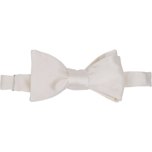 Satin Bow Tie by Barneys New York in Sex and the City 2