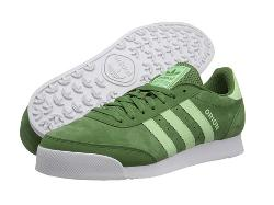 Sneakers & Athletic Shoes by Adidas Originals in Wish I Was Here