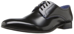 Men's Billay2 Oxford Shoes by Ted Baker in Terminator: Genisys