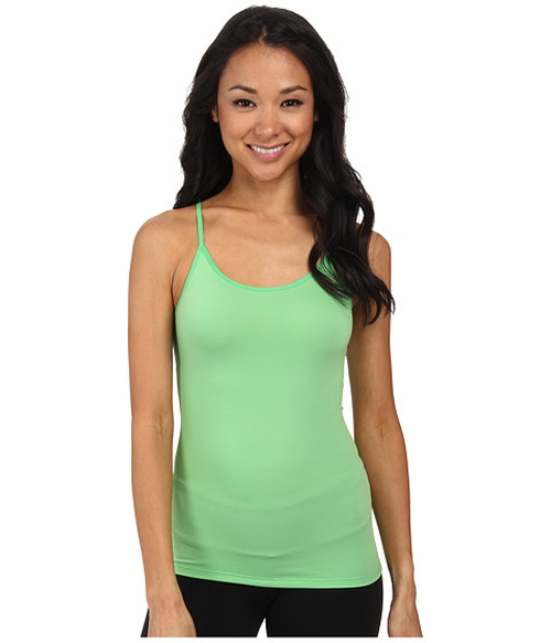 Phase SL Camisole Top by Arc'teryx in Knocked Up