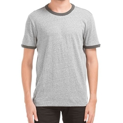 Triblend Tee by Gap in 13 Reasons Why