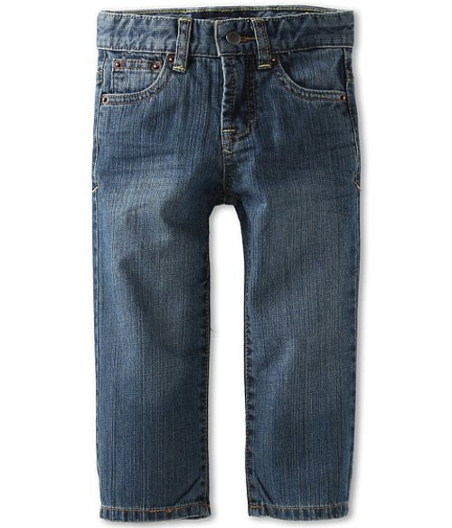 Billy Straight Jeans by Lucky Brand Kids in If I Stay