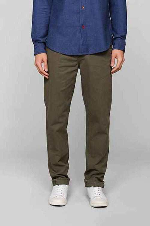 Awesome Skinny Chino Pant by CPO in Need for Speed