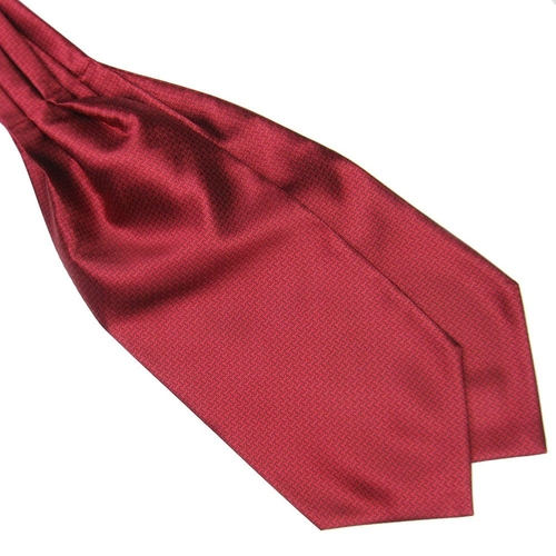 Long Silk Scarves/Cravat Ascot by Weixinbuy in Victor Frankenstein