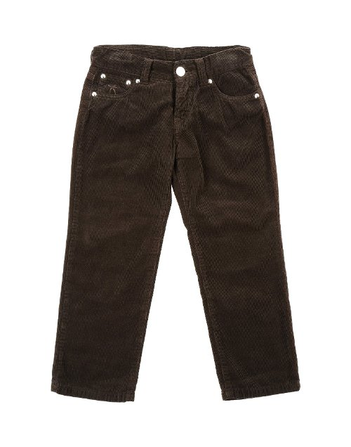 Casual Pants by Hilly's in If I Stay