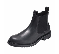 Grantland Waterproof Chelsea Boots by Cole Haan in Shadowhunters