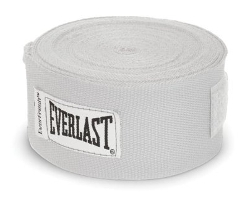 Everlast Professional Hand Wraps by Everlast in Southpaw