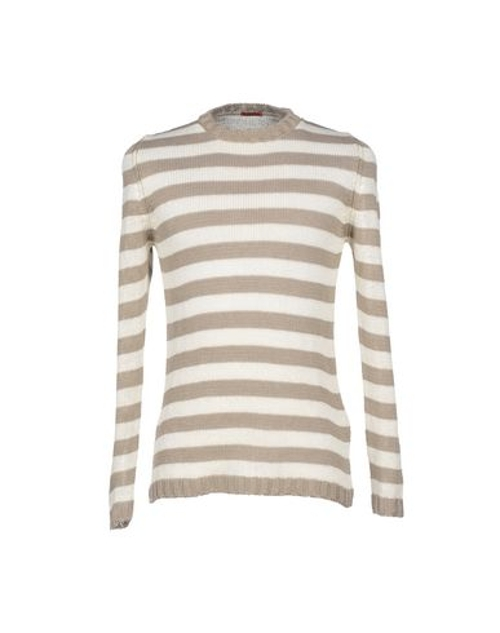 Stripe Sweater by Barena in The Hangover