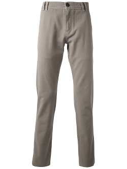 Chino Trouser by Brunello Cucinelli in Top Five