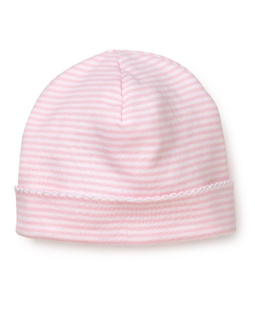 Infant Girl's Hat by Kissy Kissy in American Sniper