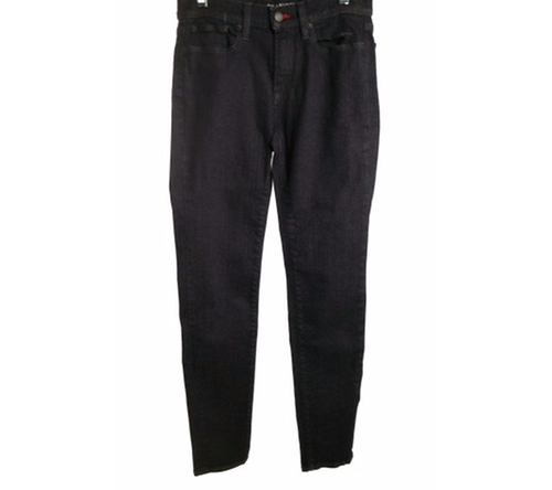Dark Wash Jeans by Ralph Lauren in Love the Coopers