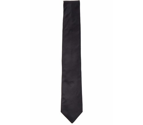 Grosgrain Tie by Lanvin in Suits - Season 6 Episode 2