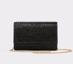 Larilan Clutch by Aldo in Girls Trip