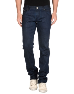Denim Pants by Meltin Pot in The Best of Me