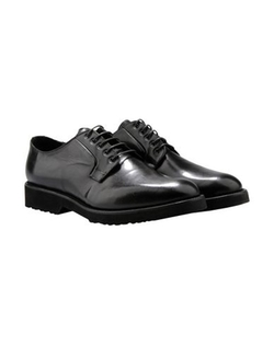 Laced Shoes by 8 in Now You See Me 2