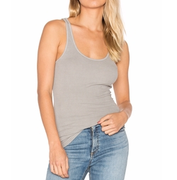 The Daily Tank Top by James Perse in Modern Family