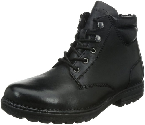 Men's Jeremiah Chukka Boot by Eastland in Now You See Me 2