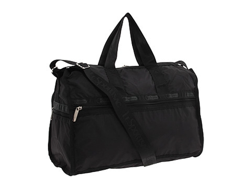 Medium Weekender Bag by LeSportsac Luggage in Bridesmaids