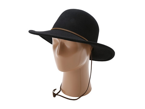 Tiller Hat by Brixton in American Horror Story