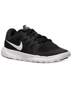 Little Boys' Running Sneakers by Nike in Let's Be Cops