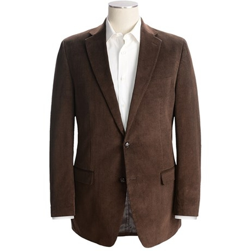 Mini Corduroy Sport Coat by Lauren by Ralph Lauren in Love the Coopers