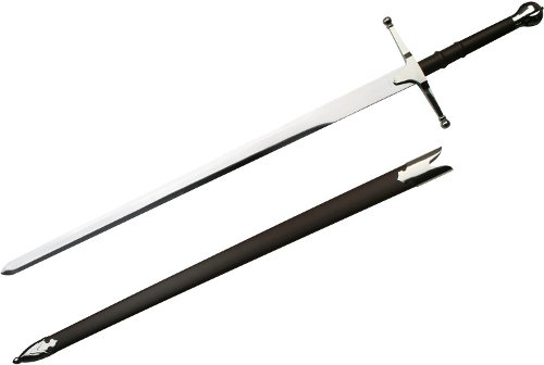 Medieval Sword by BladesUSA in Seventh Son