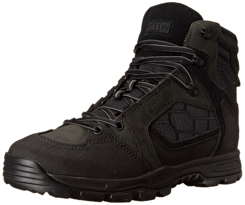 Men's Urban Tactical Boot by 5.11 in Ride Along 2