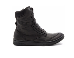 Tatradium S Boulevard Hi Top Sneakers by Diesel in Lethal Weapon