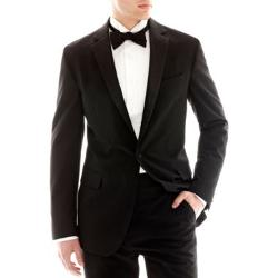 Tuxedo Jacket by JF J. Ferrar in The Best of Me