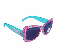 Cupcake Chic Girls Sunglasses by Shopkins in Logan
