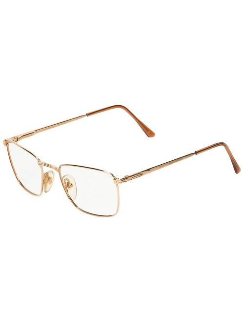 Vintage Man Glasses by Persol in X-Men: Days of Future Past