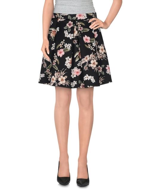 Mini Skirt by Fly Girl in Focus