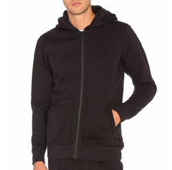 Bonded Hoody by Adidas by Wings + Horns in Shadowhunters