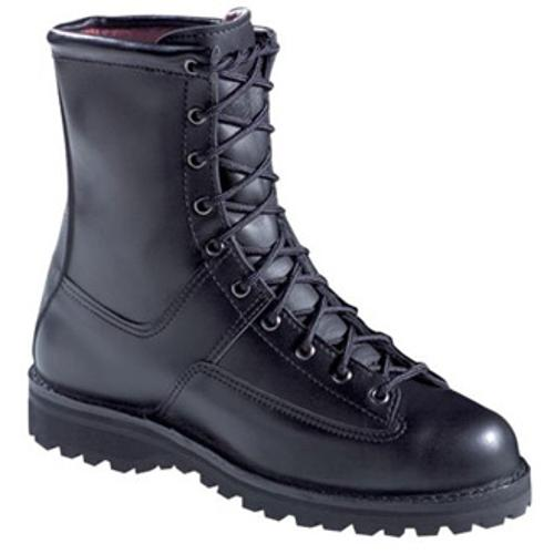 Recon 8 inch Boot with 200-gram Thinsulate Insulation by Danner in The Expendables 3