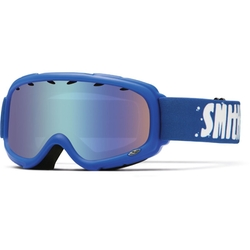 Winter Snow Goggles by Smith Optics in Eddie The Eagle