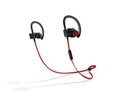 Powerbeats Wireless In-Ear Headphone by Beats By Dr. Dre in Ballers