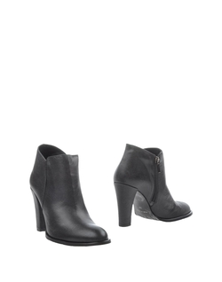 Ankle Boots by Bourne in The Vampire Diaries