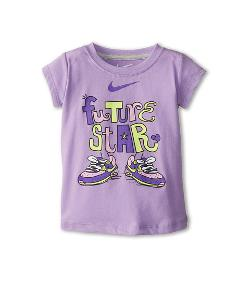 Future Star Tee by Nike Kids in Neighbors