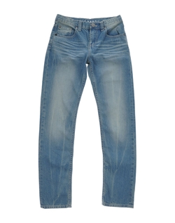 Denim Pants by Billabong in Boyhood