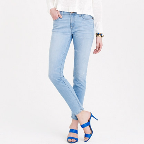 Jeans In Durant Wash Pants by Cone Denim in Dope