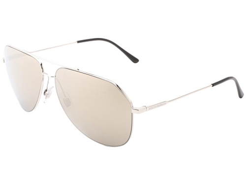 Aviator Sunglasses by Dolce & Gabbana in Masterminds