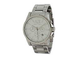 Outer Banks Watch by AX Armani Exchange in Boyhood