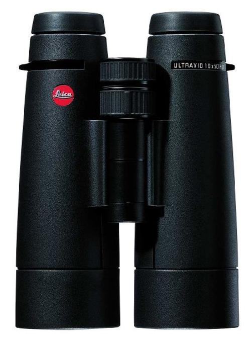 Ultravid HD Binocular by Leica in Savages