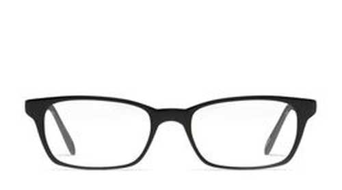 Woodley Prescription Glasses by Paul Smith in Ocean's Eleven